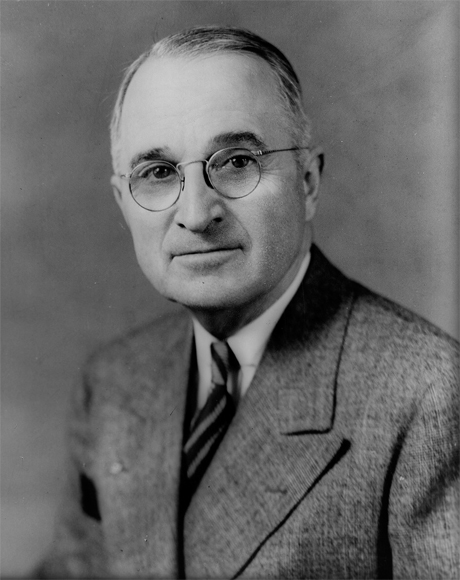 harry s truman and korea to Harry truman questions including what did harry s truman do before he was president and what was the containment policy how did the truman administration implement it in europe and asia.